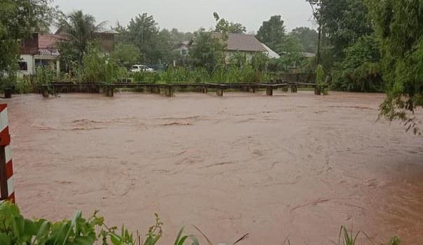 flood-pakse-210924.jpg